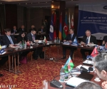 The 29th session of BSEC Foreign Ministers Council took place at Armenia Marriott Hotel