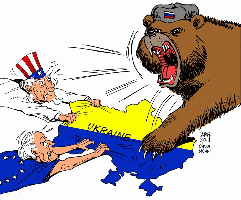 ukraine-crimea-russia-usa1