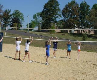 00beach_volleyball_2