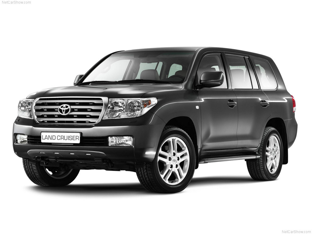toyota-land-cruiser-v8-03